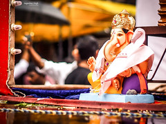 Ganpati 2016 (pixxstudios) Tags: ganpati ganesh pune canon photohraphy click visarjan
