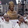 kroning_2016_161_220 (marcbelgium) Tags: kroning processie maria tongeren 2016