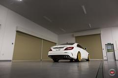 Mercedes-Benz CLS63 - Vossen Forged Precision Series VPS-305T - Mondera Japan -  Vossen Wheels 2016 - 1025 (VossenWheels) Tags: vossen vossenjapan aftermarket aftermarketforgedwheels cls cls55 cls55aftermarketforgedwheesls cls55forgedwheels cls55wheels cls550 cls63aftermarketwheels cls63forgedaftermarketwheels cls63forgedwheels cls63wheels cls64 forgedwheels mb madeinmiami mercedes mercedesclsforgedwheels mercedesclswheels mercedesbenz mondera monderajapan nagano precisionseries runaway runawayjapan runawaynagano sdobbins samdobbins tas tas2016 tokyoautosalon tokyoautosalon2016 vps304 vps305t vossencls vossencls55 vossencls63 vossenforged vossenmercedes vossenwheels