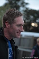 RRR 5k Timed Trial *4* 30/09/16 (Sev Koko) Tags: rrr timetrial 5k running readingroadrunners racing