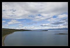 Isola di Olkhon @Lago Bajkal (Transiberiana) (brunombo) Tags: travel lake lago island pentax russia religion siberia leisure tamron viaggio baikal olchon isola religione transiberian piacere olkhon transiberiana sciamano bajkal buriat sciamanesimo buriatia tamronaf18250mmf3563diiildasphericalifmacro justpentax buriati