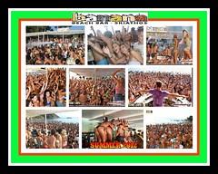 Banana beach bar Skiathos Greece 2012 (banana beach bar skiathos) Tags: party summer sun hot sexy beach bar club fun greek hotel dc dance time w athens banana santorini greece event mtv bo mad paros skiathos mykonos 2012 mikonos cabal xoros 2011 greka 2013 trela teleia xamos stikoudi σκιαθοσ sampanis κοκτειλ μπανανα flickrandroidapp:filter=none xristoforou partares mousiji