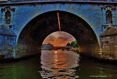 colorful paris (Rex Montalban Photography) Tags: paris france europe laseine rexmontalbanphotography