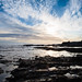 "Low tide at beach below Souter Lighthouse<br /><span style=""font-size:0.8em;"">This image is part of a photoshoot that is discussed in Ian Purves blog -  <a href=""http://purves.net/?p=923"" rel=""nofollow"">purves.net/?p=923</a><br />Title: Rock Arch at Lizard Point in Whitburn<br />Location: Whitburn, South Shields, Tyne and Wear, UK</span> • <a style=""font-size:0.8em;"" href=""https://www.flickr.com/photos/21540187@N07/8375979799/"" target=""_blank"">View on Flickr</a>"