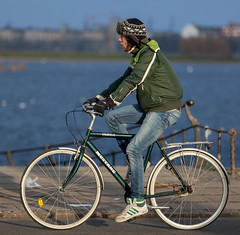 Copenhagen Bikehaven by Mellbin - Bike Cycle Bicycle - 2013 - 0053 (Franz-Michael S. Mellbin) Tags: street people fashion bike bicycle copenhagen denmark cycling cyclist bicicleta cycle biking bici 自行车 velo fahrrad vélo sykkel fiets rower cykel bicicletta 自転車 accessorize copenhague サイクリング デンマーク サイクル мода велосипед 哥本哈根 コペンハーゲン 脚踏车 biciclettes 丹麦 cyclechic cycleculture الدراجة дания копенгаген copenhagencyclechic 骑自行车 copenhagenize bikehaven copenhagenbikehaven velofashion copenhagencycleculture 的自行车