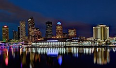 Downtown Tampa at NIght (Light Focus Shoot) Tags: light skyline tom tampa shoot tampabay florida weekend wallart floyd officeart stockphotography tampaflorida downtowntampa visittampa tampabayflorida tampadowntown focuss thingstodointampa skylinetampa floridatravel traveltampa tomfloyd tomfloyd wallart artforthewalls wwwlightfocusshootcom lightfocusshoot lightfocusshoot placestoseeinflorida artforthewalls seetampabay yearroundfun tampaoutdoors lightfocusshootphotography tampadaytrips tampaweekends placestoseeintampabay tampadayout traveltampabay tampabaytravel outdoorstampa dayouttampa floridaweekends outandaboutintampaflorida downtowmtampaflorida tomfloydphotography