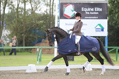 IMG_0775 (RPG PHOTOGRAPHY) Tags: final awards hickstead 5y 200712