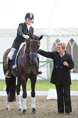 IMG_0751 (RPG PHOTOGRAPHY) Tags: final awards hickstead 5y 200712