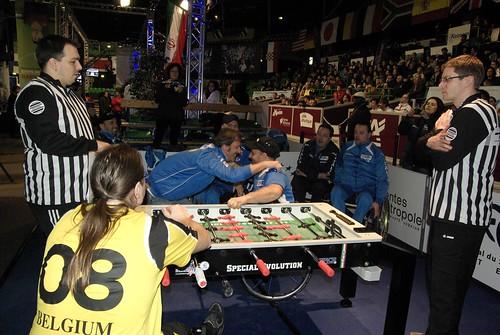 WorldCup2013_Disabled_O.Gerber_0001