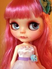 Lulu Loveheart