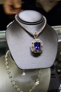 From http://www.flickr.com/photos/64239811@N03/8393762885/: Luxury Jewelry and Fashion Shopping at International Gem & Jewelry Show