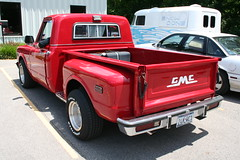 "1968 GMC Truck • <a style=""font-size:0.8em;"" href=""http://www.flickr.com/photos/85572005@N00/8408849711/"" target=""_blank"">View on Flickr</a>"