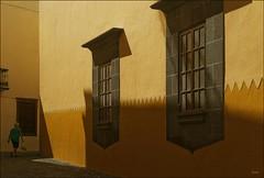 VEGUETA, EL CALLEJON, LA FUGA... (A.R.R.E.) Tags: