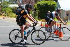 2013-01-26 TDU 2013 Stage 5 521 (spyjournal) Tags: cycling adelaide sa tdu 2013 wilunga