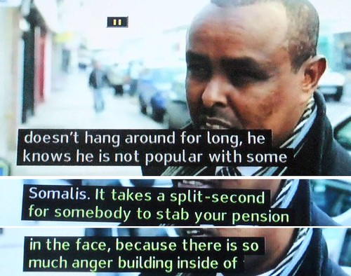 2013_01_230008 someone might stab your pension