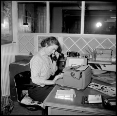 Image result for labor on the typewriter