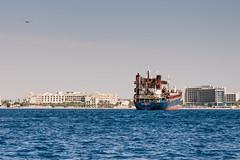 _MG_8064 (Antonio Balsera) Tags: barco redsea jordania marrojo aqqaba áqaba