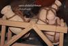 IMG_7778 (sara.abdulalrhman) Tags: الجميلة جمال تصوير اشياء عبدالرحمن قديمة ساره كانون الالوان المبدعه الدقه الزوم الاحترافيه