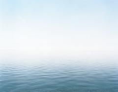(federicortegasanchez) Tags: chile color colour blanco argentina azul analog de la agua pentax buenos aires paz bleu mayan cabeza 100 asuncion 6x7 blau fin portra 67 gol visto 2012 peron nunca durst sarasa fotito azteca tambien tolteca novedad bluuuuue moteca
