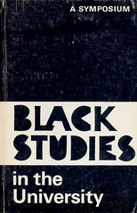 1282 (Montague Projects) Tags: illustration typography graphicdesign academia bookcover blackstudies dailybookgraphics