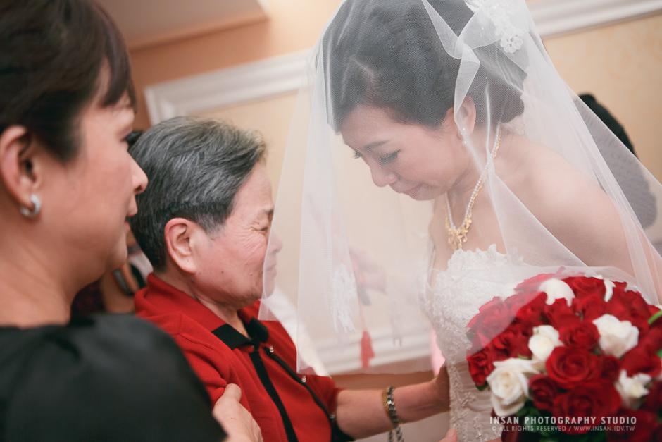 wed20121109_0719