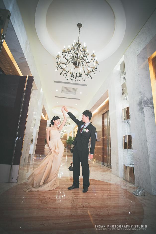 wed20121109_0515