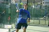 "Paco Valdivia 7 padel categoria +45 campeonato provincial veteranos malaga febrero 2013 capellania • <a style=""font-size:0.8em;"" href=""http://www.flickr.com/photos/68728055@N04/8453463475/"" target=""_blank"">View on Flickr</a>"