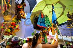carnaval (Marco Pimentell) Tags: brasil carnaval alegria recife pernambuco calor povo afeto contagio expontaneo