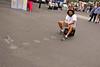 (Rachel Citron) Tags: poverty park charity nyc newyorkcity summer streetart newyork public digital graffiti nikon downtown mayor streetperformers manhattan homeless poor nytimes unionsquare timeout nonprofit thelocal thenewyorktimes urbanpoor mayorbloomberg timeoutnewyork newyorkmagazine timeoutny newyorkcityparks newyorkmag beggingforchange thelocaleastvillage