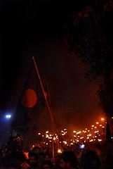 ! (Rise) (The Blasphemer) Tags: dhaka bangladesh nikond60 nikon50mm18e shahbagh shahbaghmovement springofshahbagh
