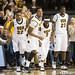 "VCU vs. UMass • <a style=""font-size:0.8em;"" href=""http://www.flickr.com/photos/28617330@N00/8474410501/"" target=""_blank"">View on Flickr</a>"