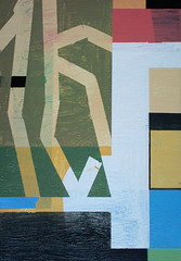 Jim Harris: Mode (Jim Harris: Artist.) Tags: abstract art japan modern painting subway tokyo spring shrine asia artist arte panel contemporary kunst jim  nippon japantokyo ricefield kanto  zeichnung duxbury   contemporneo contemporanea     zusammenfassung contempornea zeitgenssische museumschool     i wspczesnej ng  tatebayashi1