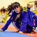 IBJJF Houston Open 2013