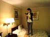 back a the new paltz motel, upstate ny winter wonderland weekend! feb 2013... (Rachel Rampleman) Tags: snow iceskating upstatenewyork blizzard sledriding hudsonvalley mohonkmountainhouse rachelrampleman