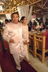 DSC_2033 (lubby_3011) Tags: wedding deco planner andaman kahwin perkahwinan hantaran pelamin kawin butik gubahan perancang