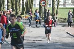 Jogging 2011 (58) (Patrick Williot) Tags: yards waterloo jogging challenge brabant wallon 2011 13000 sporidarite