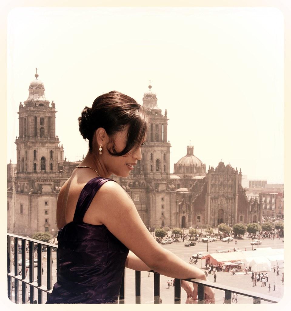 The World S Best Photos Of Diversión And Morada Flickr