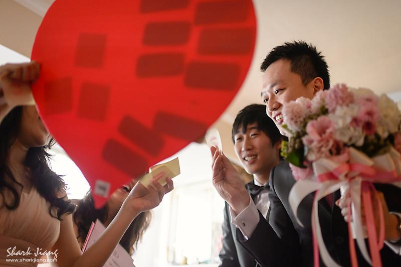 婚攝,台北君品酒店,婚攝鯊魚,婚禮紀錄,婚禮攝影,2013.01.19.blog-0031