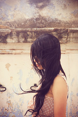 11/365 b) (Bethlehem Struluckt) Tags: girls mxico hair zacatecas fresnillo