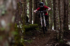 2013Mar08_wyp_cakew3572 (TreeFrendo) Tags: justin trees mountain mountains bike cake forest walk bikes bern squamish blackmarket blkmrkt wyper