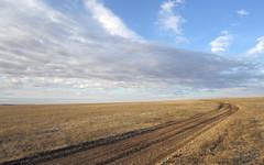 (Mark Herse) Tags: road canon landscape kansas prairie flinthills greatplains