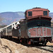 Verde Canyon Railroad • ><a style=&quot;font-size:0.8em;&quot; href=&quot;https://www.flickr.com/photos/89093669@N00/8554103511/&quot; target=&quot;_blank&quot;>View on Flickr</a>