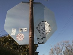 BROKE (Shaka Khan) Tags: sf california street art graffiti bay area concord