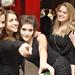 Gala Médecine 22-02-2013 124