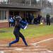 Softball vs Mary Baldwin
