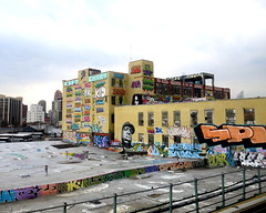 """5Pointz, LIC, Queens • <a style=""""font-size:0.8em;"""" href=""""http://www.flickr.com/photos/53128580@N00/8561474384/"""" target=""""_blank"""">View on Flickr</a>"""