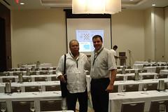 """PORTO RICO - Convenção Mundial da Raça 2011  (20) • <a style=""""font-size:0.8em;"""" href=""""http://www.flickr.com/photos/92263103@N05/8567710315/"""" target=""""_blank"""">View on Flickr</a>"""