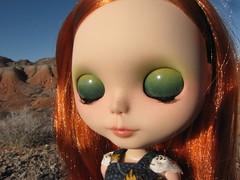 Ariel Custom MRB