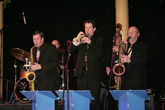 """Boogaloo Promotions Presents Blue Harlem at Sinah Warren Jump, Jive and Boogie 2007 • <a style=""""font-size:0.8em;"""" href=""""http://www.flickr.com/photos/86643986@N07/8574899599/"""" target=""""_blank"""">View on Flickr</a>"""