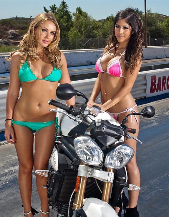 photos-sexy-bikergirls
